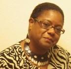 Dr. Shangri-La Durham-Thompson